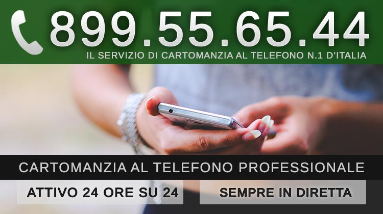 cartomanti on-line disponibili h 24